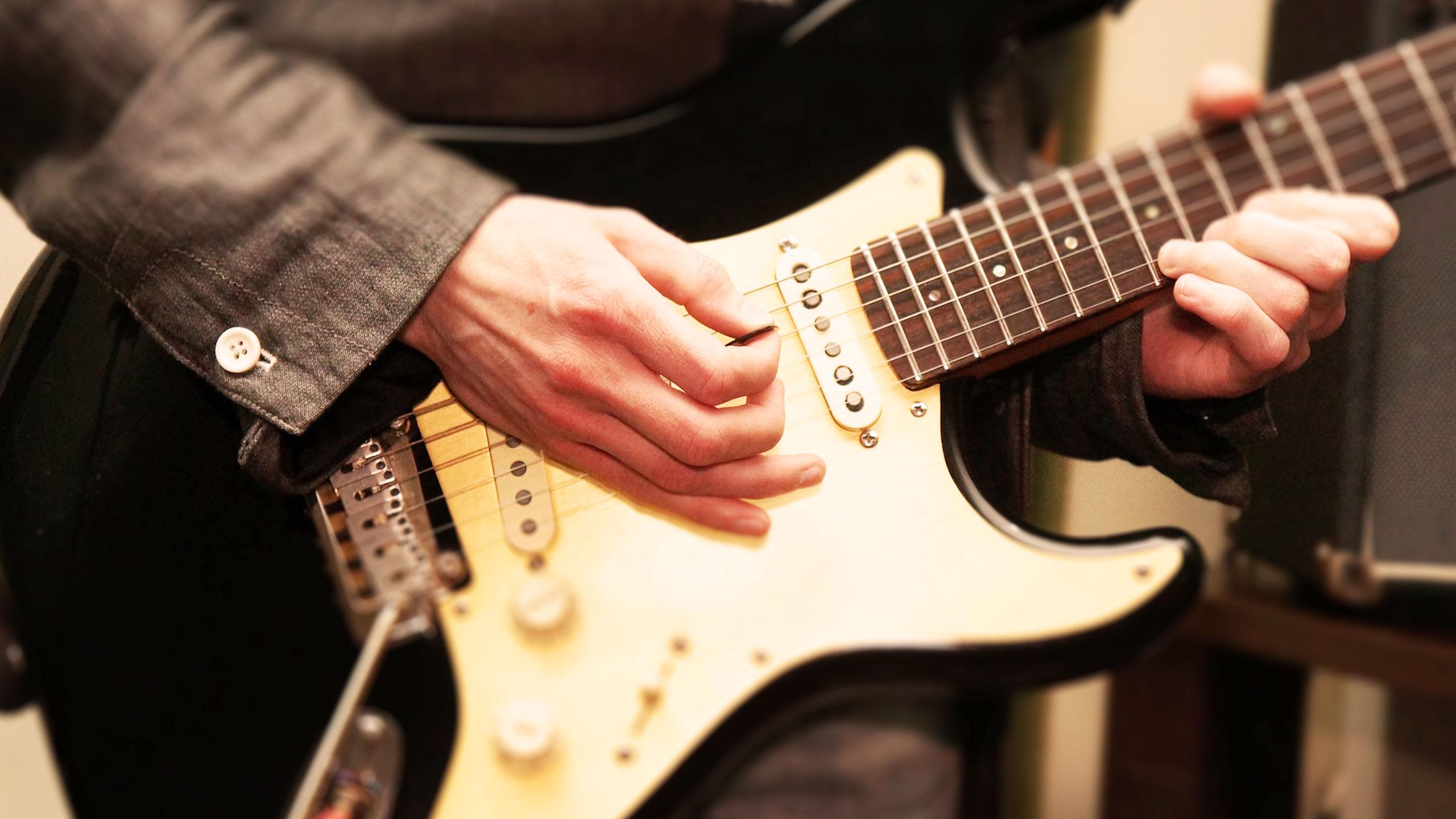 ないものねだり ギター