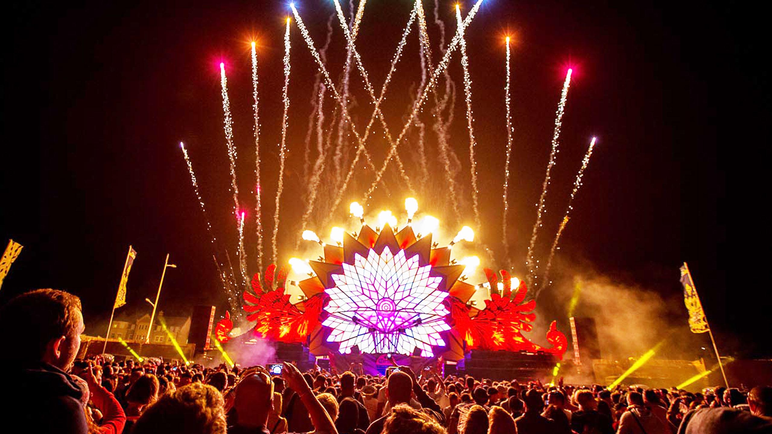沖縄フェスカレンダー【2019-2020】音楽フェス・野外イベントまとめ