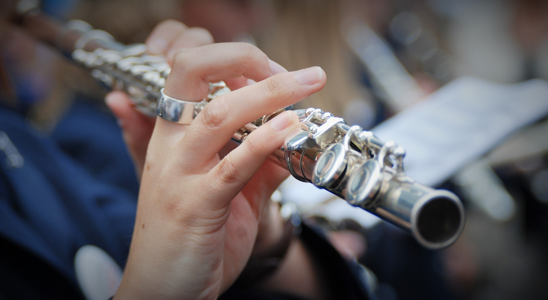 楽器 吹奏楽 人気 Rの法則!吹奏楽部の人気楽器ランキング順位発表!1位と最下位は?【9月18日再放送】 トレンドホヤホヤ