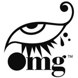 Omg Rag Music の投稿者