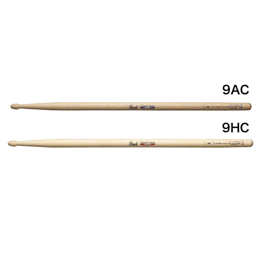 Pearl_Drum_Stick_14x407mm-l