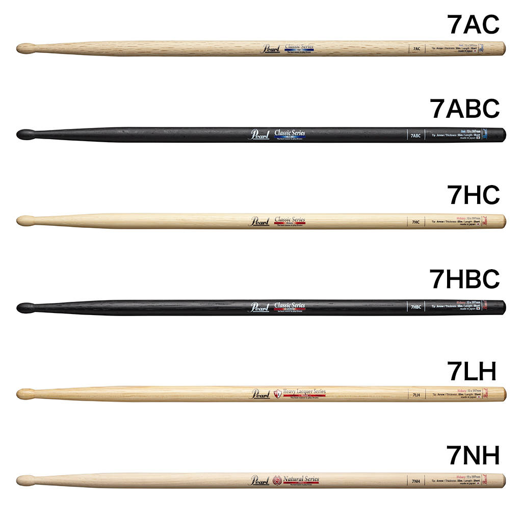 Pearl_Drum_Stick_13x397mm-l