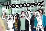 スペシャルインタビュー the coopeez