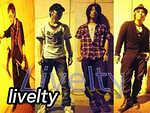 livelty