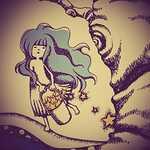 姫(二次元ロマンチッカー) | スタジオラグ