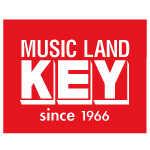 ミュージックランドKEY | スタジオラグ