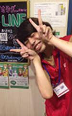 小田切 歌矢