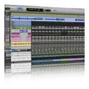レコーディング | スタジオラグ