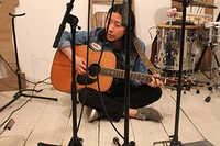 矢野一希 | スタジオラグ