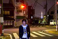 小倉ユウゴ| スタジオラグ