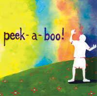 peek-a-boo | スタジオラグ
