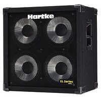 Hartke 410XL | 機材詳細 | スタジオラグ