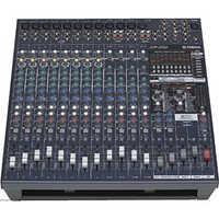 YAMAHA EMX5014 | 機材詳細 | スタジオラグ