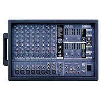 YAMAHA EMX68S | 機材詳細 | スタジオラグ