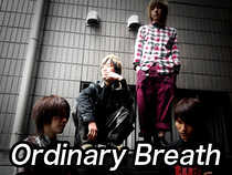 OrdinaryBreath