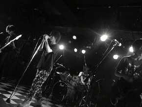Live's Call