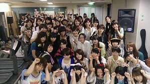 京都造形芸術大学「軽音楽部」 | スタジオラグ