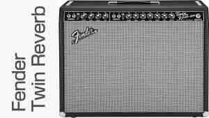 Fender-TWIN-REVERB