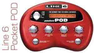 Line-6-Pocket-POD