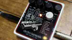 Electro-Harmonix-KEY9-electric-piano-machine