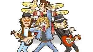 バンド初心者が3ヶ月で初ライブを成功させるための15のヒント
