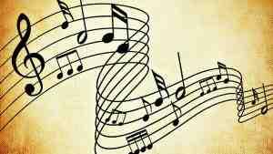 簡単にハモるコツ。歌のハモり方の基本