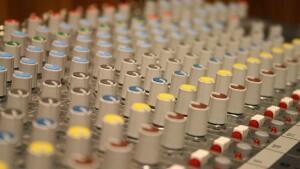 コンサートやライブの音響スタッフ・PAエンジニアになる方法