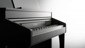 元楽器屋店員が教える。ここだけの電子ピアノの選び方。価格別編