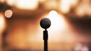 「良い声」と「歌がうまい」の関係とは?