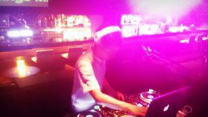 DJkyon