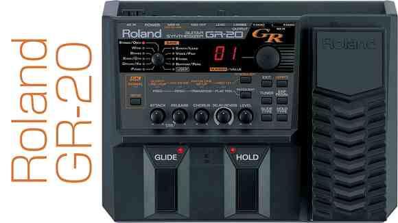 Roland-GR-20