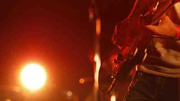 ギター・ベース用ワイヤレスの種類と特徴。おすすめワイヤレスシステム一覧