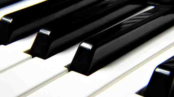 ピアノ演奏のテクニックを増やすコツ