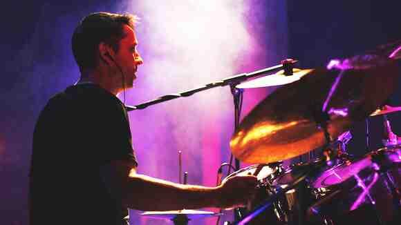 【ドラム初心者のための】タイム(テンポ)キープの練習方法