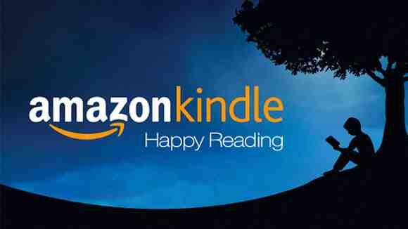 無料で30日間読み放題!Kindle-Unlimited-おすすめ音楽電子書籍まとめ