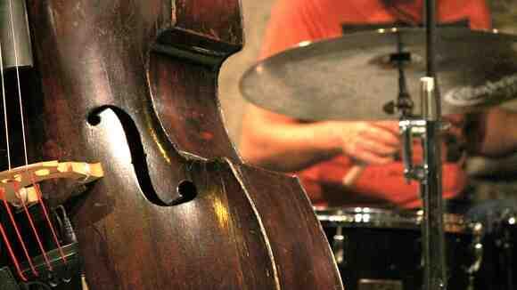 吹奏楽部でよくあるコントラバスに関する質問まとめ