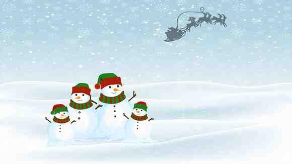 クリスマスソングに挑戦!ボーカロイドのメロディとコードの作成