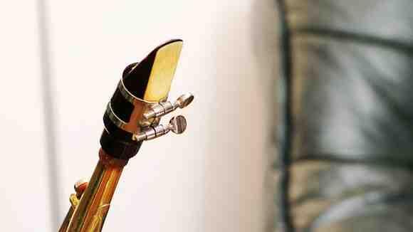 アルトサックスのマウスピースの選び方。クラシック・吹奏楽編