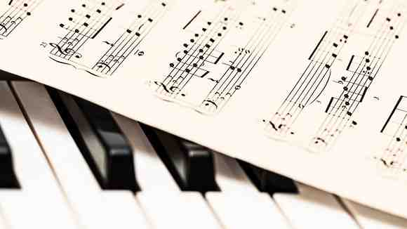裏コードとは?ドミナントに対する音楽理論