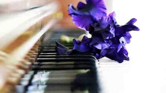 ピアノの先生がBABYMETALを調性で分析。BABYMETAL DEATH、メギツネ他
