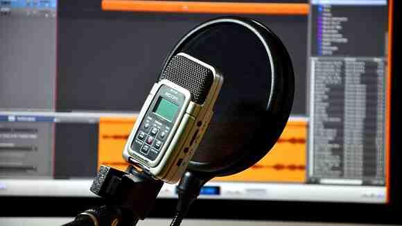 演奏の録音に所有したい「リニアPCMレコーダー」厳選5機種を聴き比べ