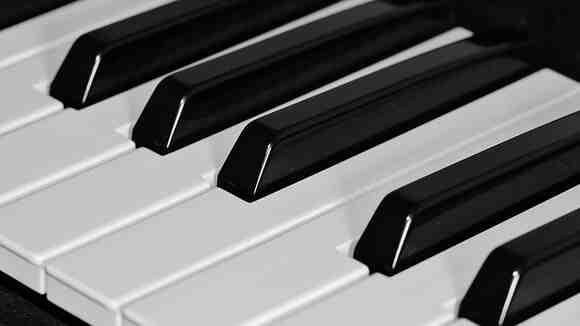 ピアノ独学者のメリットとデメリット