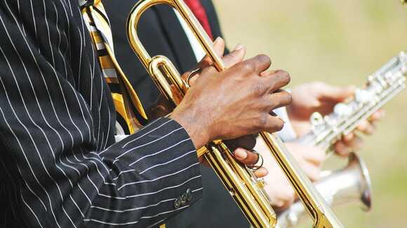 プロのリペアマンが語る!管楽器の音作りで知っておきたい3つのこと