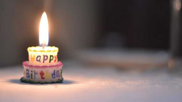 3歳の誕生日に贈りたい邦楽の名曲