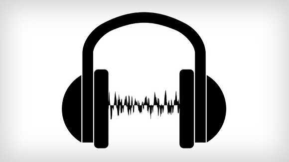 作曲を効率化する音源サンプル管理ソフト3選