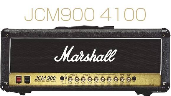 Marshall-JCM900-4100