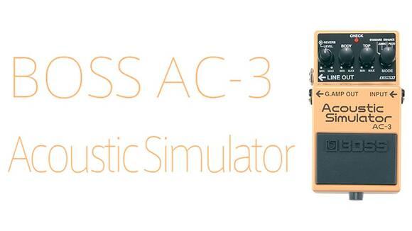 BOSS-AC-3