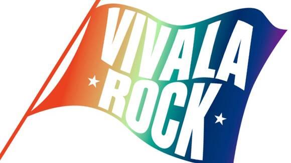 邦楽ロックファンにはたまらない音楽フェス。VIVA-LA-ROCKの魅力