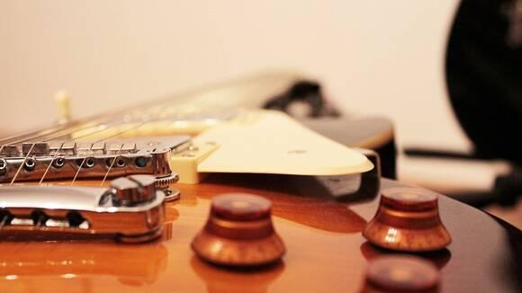楽器が上達しない6つの原因