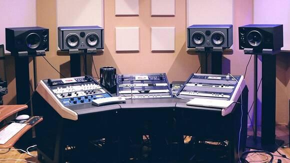 音楽に集中できる理想のお部屋作り。レイアウトで気をつけたいポイント